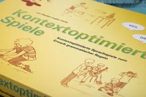 Logopädie Plauen Therapie Material 2