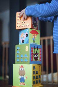 Bild Turm